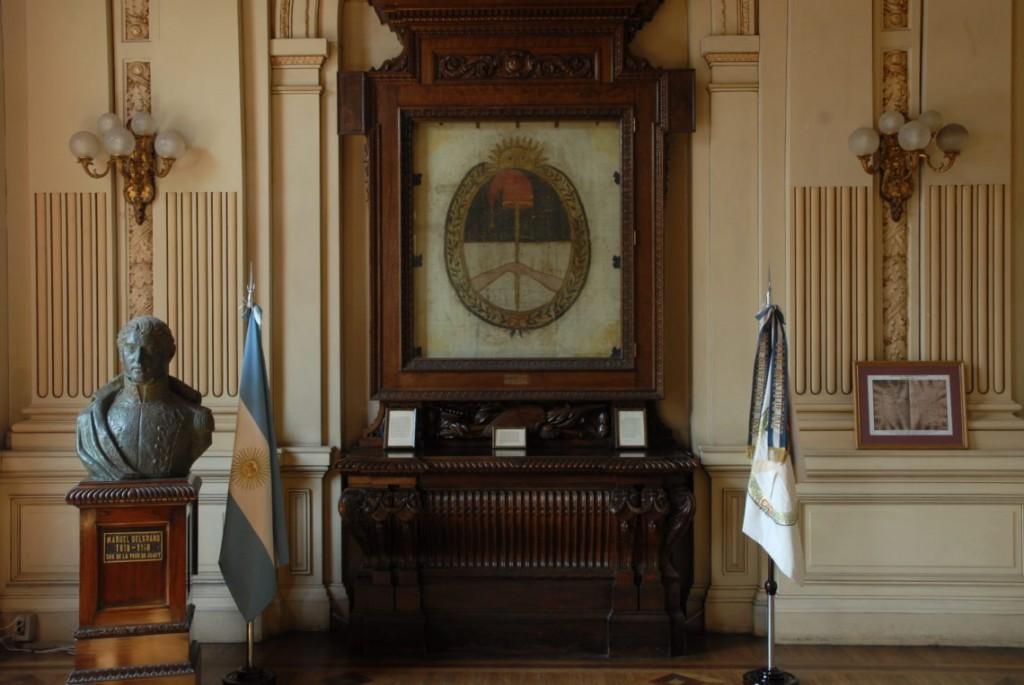salon-bandera-rectangular-2-1140x763