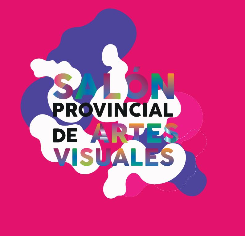 salon provincial