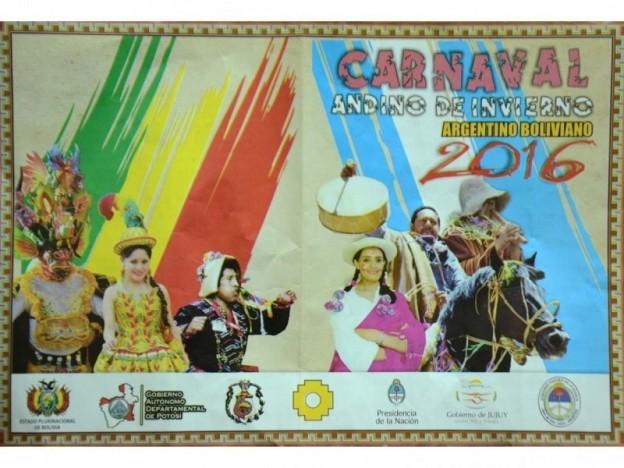 se-presento-carnaval-andino-de-invierno-que-se-hara-desde-el-17-al-21-de-junio_25916