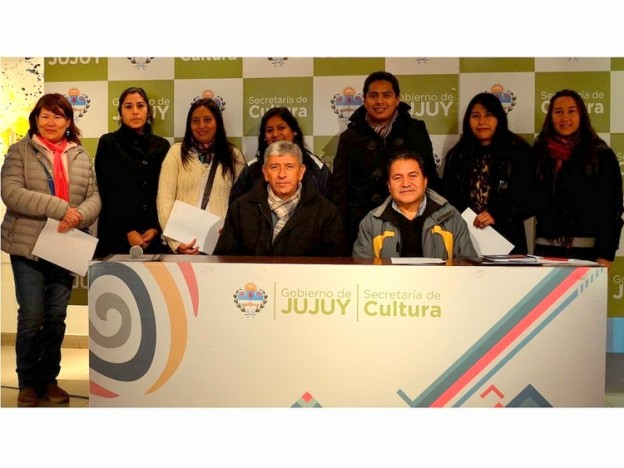 se-realizo-el-lanzamiento-de-los-juegos-nacionales-culturales-evita_20002