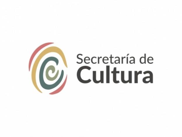 secretaria-de-cultura-de-la-provincia_25466
