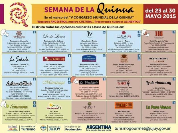 semana_dela_quinoa