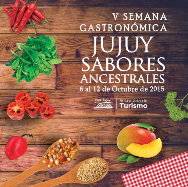 semana_gastronomica_2015