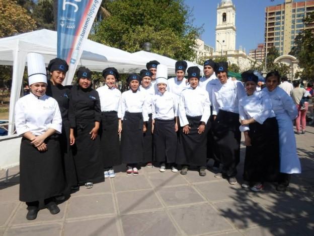 semana_gastronomica_cazuela_3agosto2014