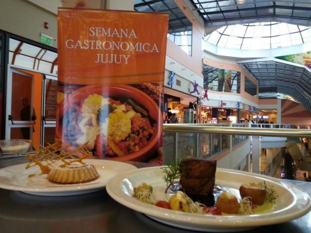 semana_gastronomica_cazuela_4agosto2014