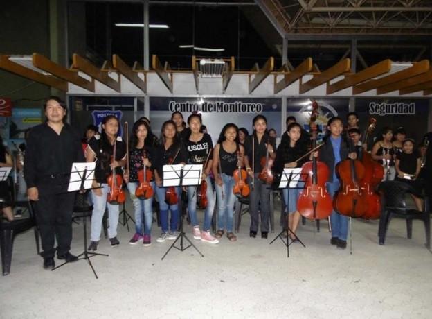 serenata-de-fin-de-ciclo-del-programa-coros-y-orquesta-bicentenario_21883