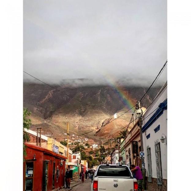 tilcara-arco-iris -Luciana-vilte