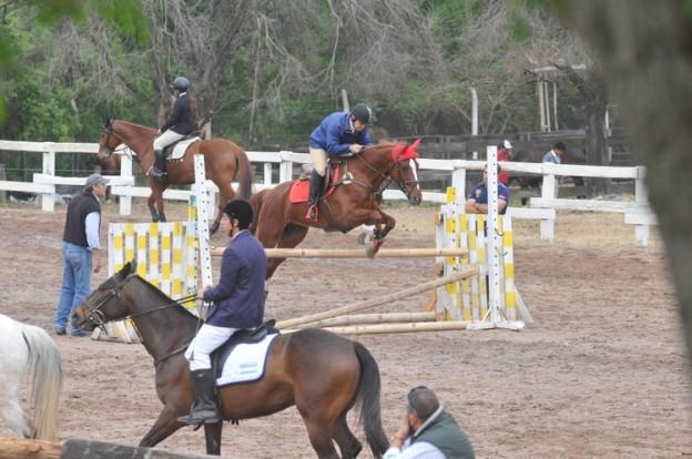 torneo_de_salto (1)