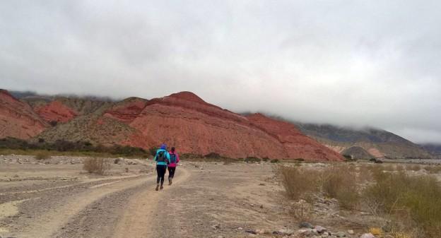 trail-tumbaya-1024×554