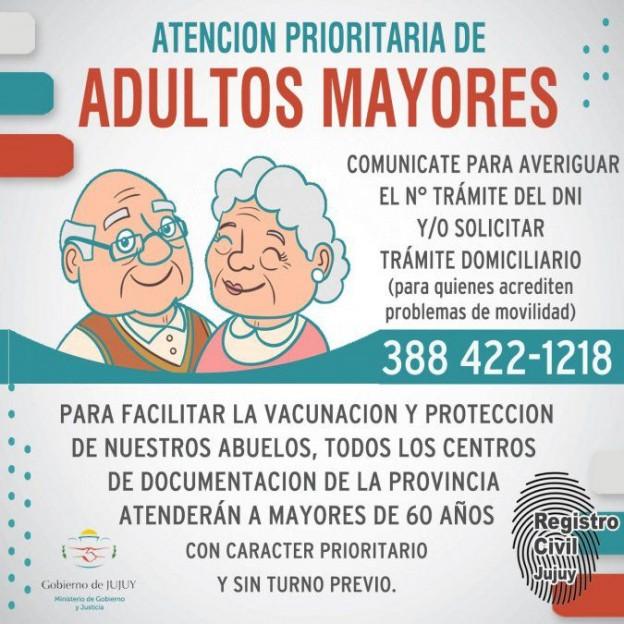 tramites-dni-adultos-mayores